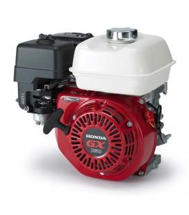 Двигател Honda GX 160