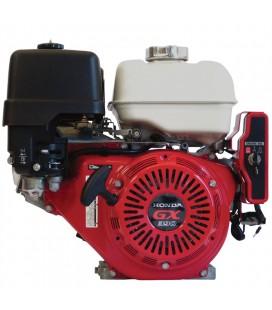 Двигател HONDA GX390