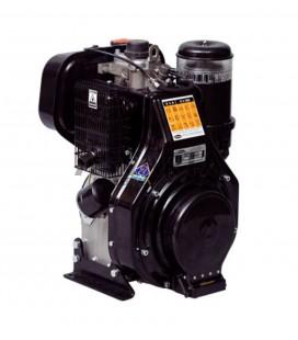 Двигател Lombardini 3LD510