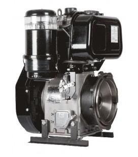 двигател ANTOR 3 LD 510 S за косачка BCS 622
