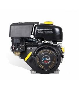 Четиритактов бензинов двигател WILTEC 9,0 HP