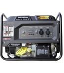 Генератор за ток SRGE 2500 2.5 kVA