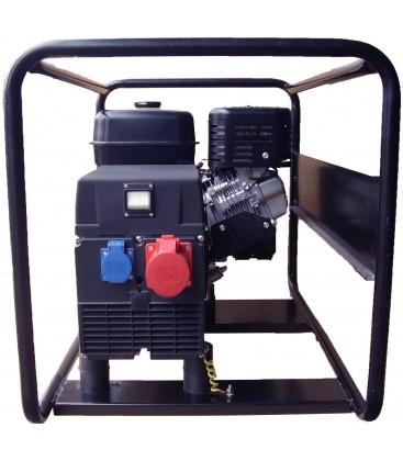 Трифазен генератор за ток T100 SC 7kVA