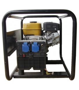 Генератор за ток K100E 4.2 kVA
