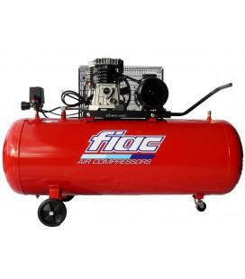 Компресор Fiac 200 литра