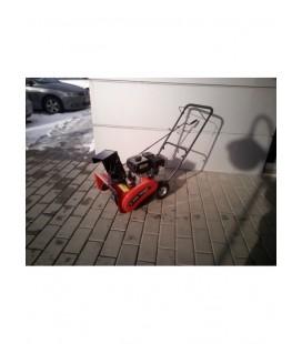 Моторен снегорин ST2100